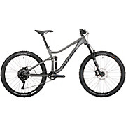 Vitus Mythique 27 VR Bike Deore 1x10 2020