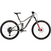 Vitus Mythique 29 VRX Bike SX Eagle 1x12 2020
