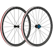 Easton EC70 SL AM Road Wheelset