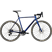 Vitus Energie CRX Cyclocross Bike Force 2020