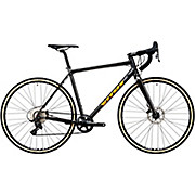 Vitus Energie Cyclocross Bike Apex 2020