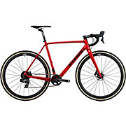 Vitus Energie CRX eTap Cyclocross Bike Force 2020