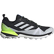 adidas Terrex Skychaser LT Shoes SS19