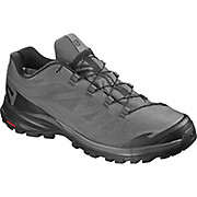 Salomon OUTpath GTX Shoes AW18