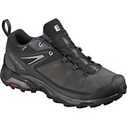 Salomon X Ultra 3 Leather GTX Shoes AW18