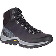 Merrell Thermo Crossover 6 Waterproof Shoe AW18
