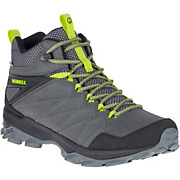 Merrell Thermo Freeze 6 Waterproof Shoe AW18