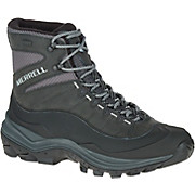Merrell Thermo Chill 6 Shell Waterproof Boots AW18