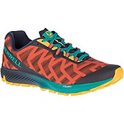 Merrell Agility Synthesis Flex Shoes AW18