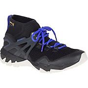 Merrell Womens MQM Rush Flex Shoes AW18
