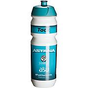 Tacx Pro Team 750ml Bottle 2018