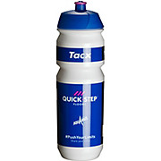 Tacx Pro Team 750ml Bottle 2018