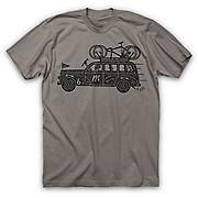 Twin Six Metal Mechanic T-Shirt SS19