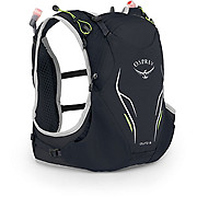 Osprey Duro 6 Hydration Pack SS19