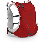 picture of Osprey Duro 6 Hydration Pack SS19