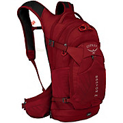 Osprey Raptor 14 Hydration Pack SS19