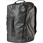 Fox Racing Transition Duffle