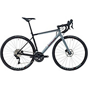 Vitus Zenium CRW Carbon Road Bike 105 2019