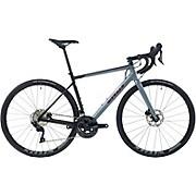 Vitus Zenium CRW Carbon Road Bike 105 2019
