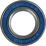 Enduro Bearings ABEC3 LLB Bearing MR 15267