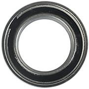 Enduro Bearings ABEC5 Bearing 61802 SRS