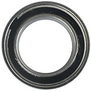 Enduro Bearings ABEC5 61802 SRS Bearing