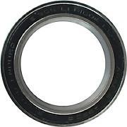 Enduro Bearings ABEC5 61806 SRS Bearing