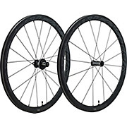 Easton EC90 SL Clincher Wheelset