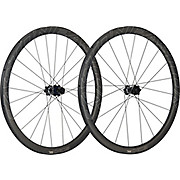 Easton EC90 SL Disc Tubular Road Wheelset