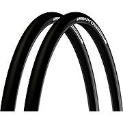 Michelin Pro4 Endurance V2 Tyre Black 23c - Pair