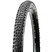 Maxxis Aggressor MTB WT Tyre - EXO - TR