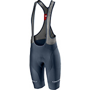 Castelli Free Aero Race 4 Bibshort Team