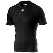 Castelli Prosecco R Short Sleeve Base Layer
