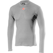 Castelli Prosecco R Short Sleeve Base Layer AW19