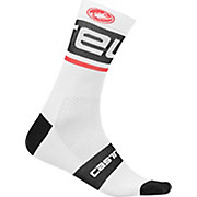 Castelli Free Kit 13 Sock SS19