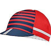 new style 345df 81a1d Castelli Free Kit Cycling Cap SS19