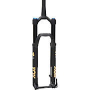 Fox Suspension 34 Float Performance Fork BOOST 2018