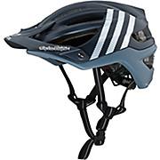 Troy Lee Designs A2 Adidas Ltd Ed MIPS MTB Helmet