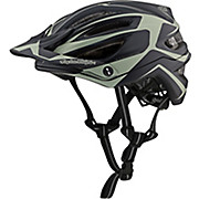 Troy Lee Designs A2 MIPS MTB Helmet Dropout