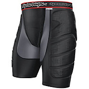 Troy Lee Designs Youth L7605 Protective Short