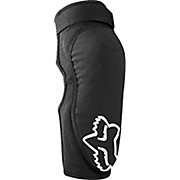 Fox Racing Youth Launch Pro Elbow Guards