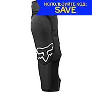 Fox Racing Launch Pro Knee - Shin Guards