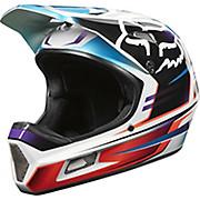 picture of Fox Racing Rampage Comp Reno Helmet
