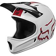 Fox Racing Rampage Helmet 2019