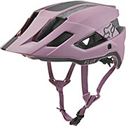 Fox Racing Flux Rush Helmet