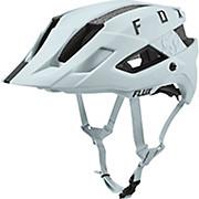 Fox Racing Flux Solid Helmet