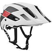 picture of Fox Racing Flux Helmet MIPS Conduit