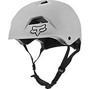 Fox Racing Flight Helmet