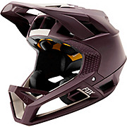 Fox Racing Proframe Matte Helmet 2020