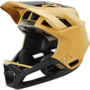 picture of Fox Racing Proframe Matte Helmet AW19